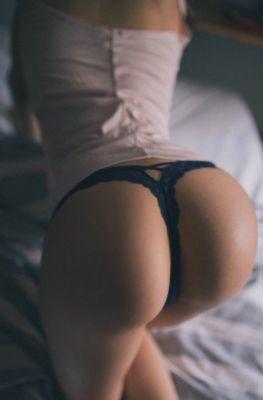 Ксюша - проститутка по вызову, заказать в один клик