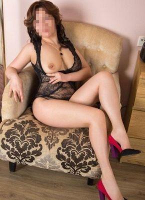 Анкета шлюхи (26 лет), секс в Ханты-Мансийске (Сургутский)