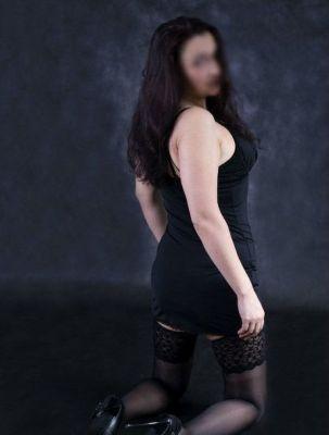 Ольга, рост: 168, вес: 57 - шлюха с отзывами