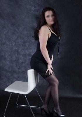 Ольга, тел. 8 912 900-19-79 — проститутка с услугой анального фистинга