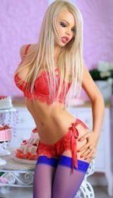 зрелая проститутка Юля