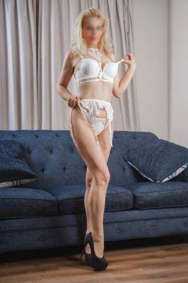 дорогая элитная проститутка Полина, рост: 167, вес: 60