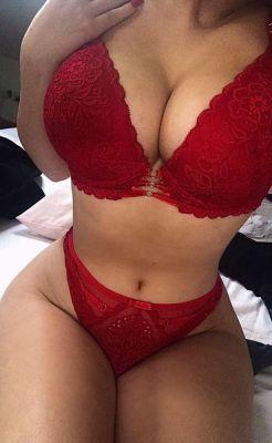 Мила Без предоплаты  гарантирует невероятный секс после массажа