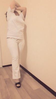 бДСМ госпожа Карина МАССАЖ, 32 лет, рост: 165, вес: 65