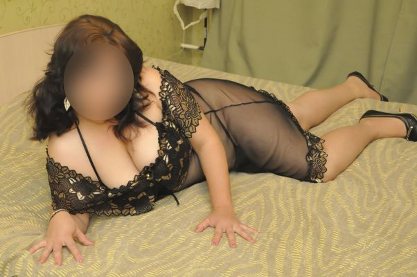Реальная, рост: 165, вес: 60 — проститутка по вызову