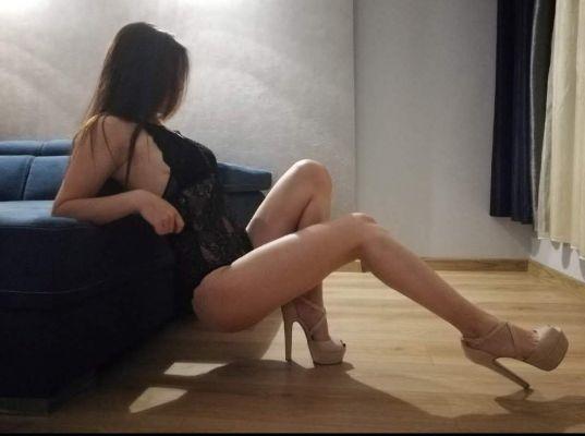 Валерия ФОТО РЕАЛ, 24 лет, рост: 162, вес: 52 — МБР, классика, анал