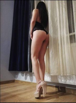 Девушка по вызову Валерия ФОТО РЕАЛ, секс в Ханты-Мансийске (Все районы)