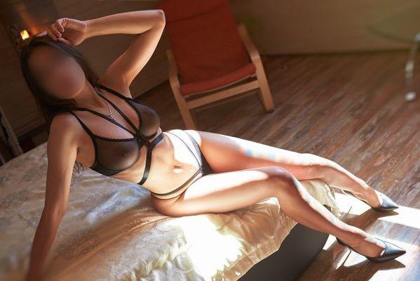 вызвать шлюху на дом в Ханты-Мансийске (Маша БЕЗ ПРЕДОПЛАТ, 22 лет)