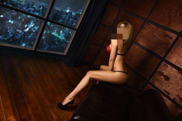 Анжелика  — возбуждающий массаж от 3000 руб. в час, круглосуточно