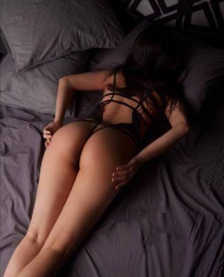 Валерия, эротические фото