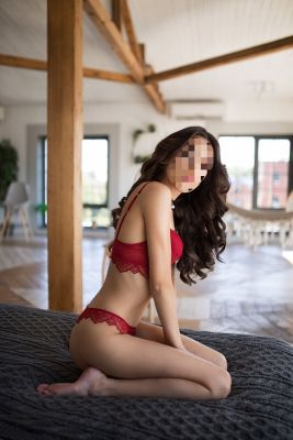 БДСМ шлюха Лиза, 23 лет, рост: 165, вес: 23